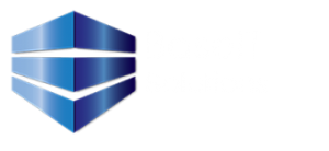BaseIT Solutions